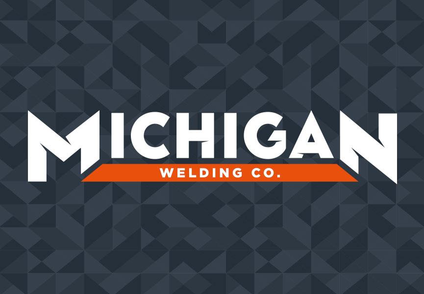 Michigan_logo_865