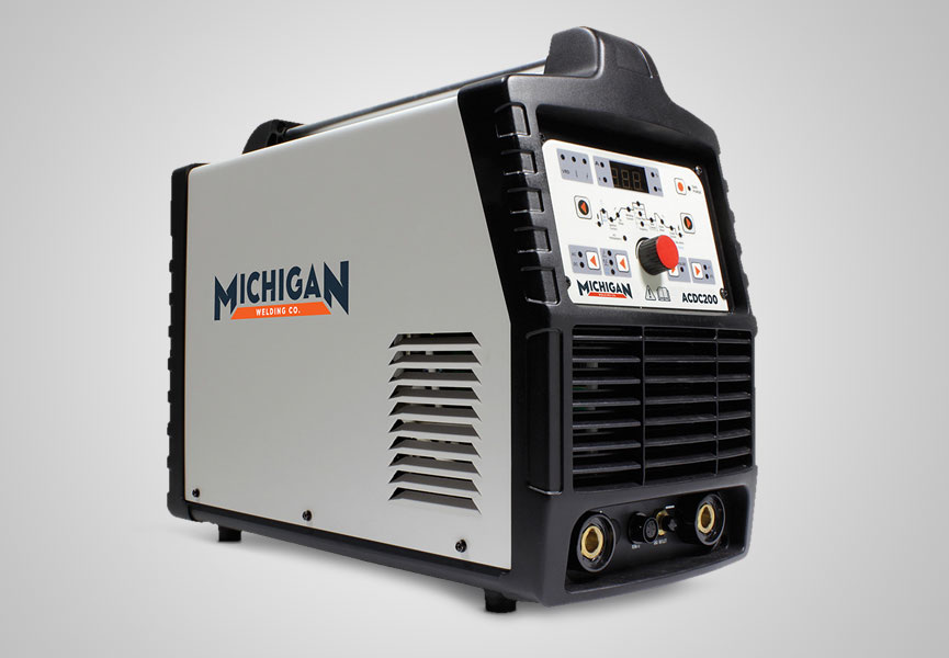 Michigan_product_865
